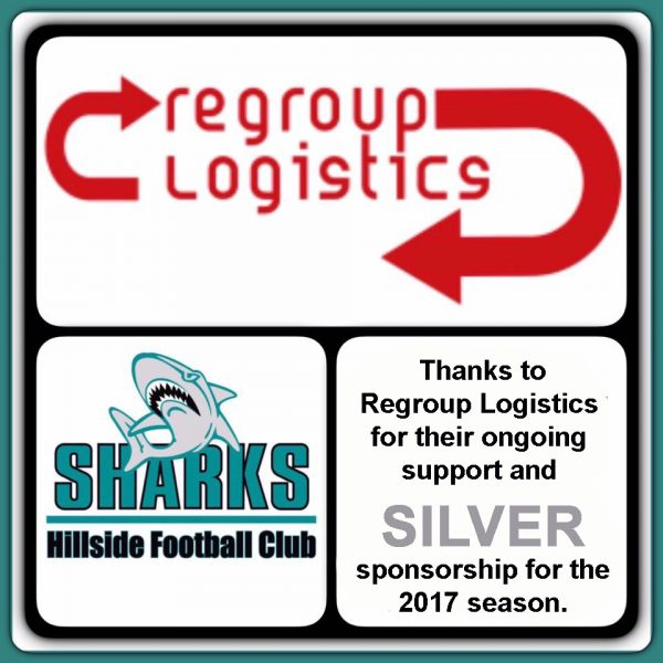 2017-sharks-regroup-logistics