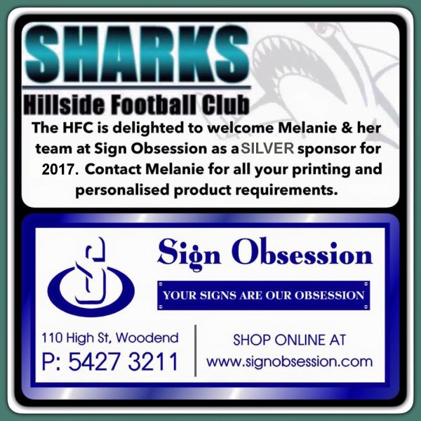 2017-sharks-sign-obsession