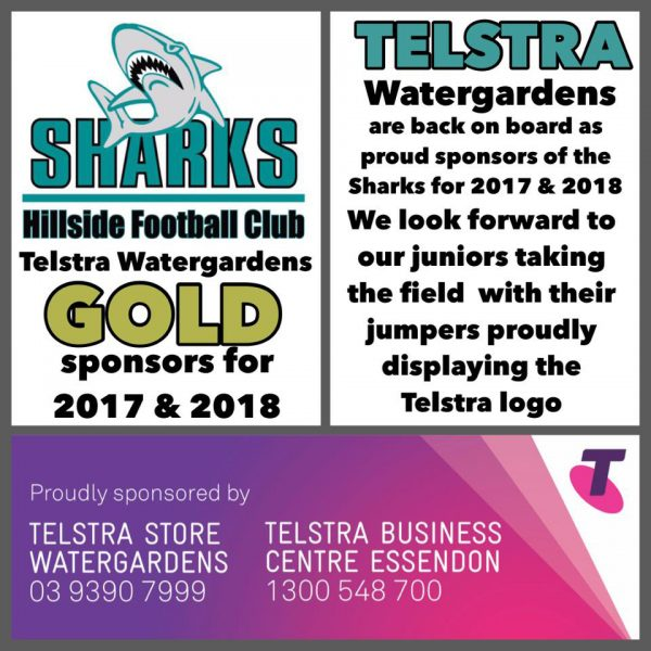2017-sharks-telstra