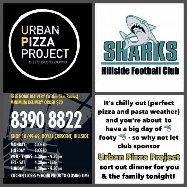 2017-sharks-urban-pizza-project