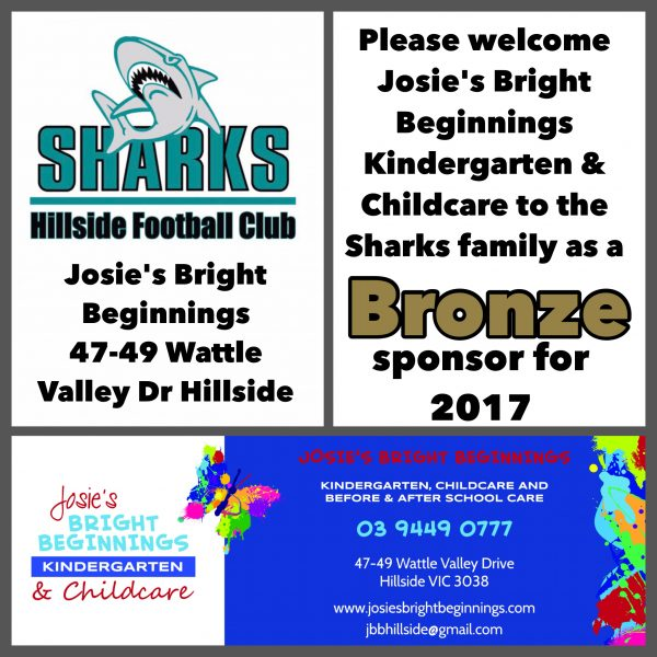 sharks-2017-josies-bright-beginnings