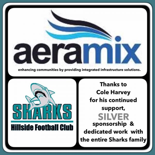 sharks-aeramix