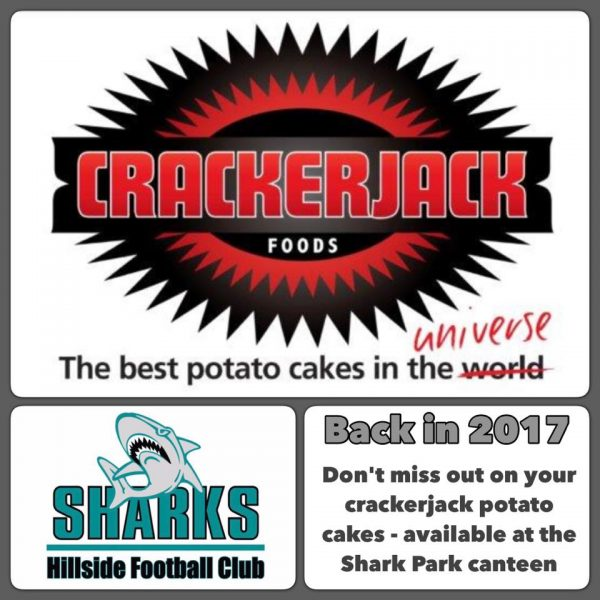sharks-crackerjack-foods