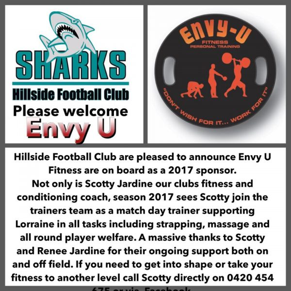 sharks-envy-u-fitness