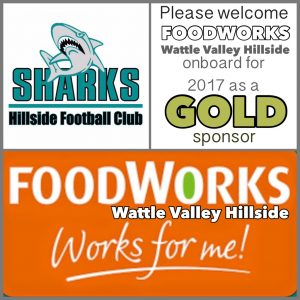 sharks-foodworks-wattle-valley