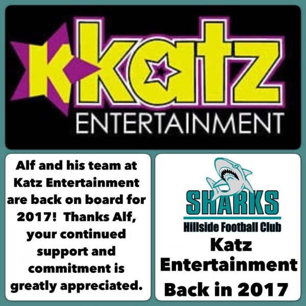 sharks-katz-entertainment