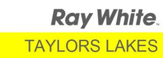 RayWhite new