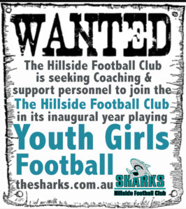 hfc-wanted-yg